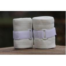 Bandage wit