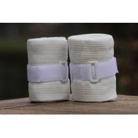 Bandage wit - Pfiff - 8.68