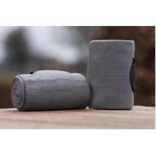 Bandages, elastisch 2 meter