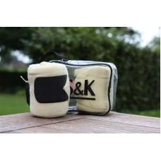 Bandages S&K