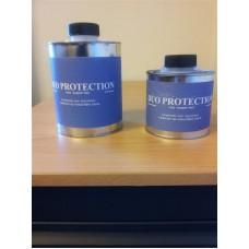 Duoprotection ledervet 1 liter