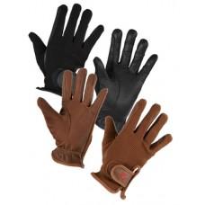 Handschoen Zico