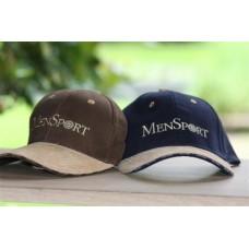 MenSport Cap