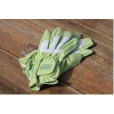 Handschoen Domy suede