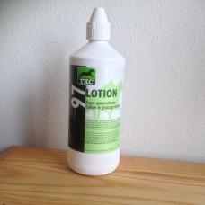 TKC 97 lotion tegen zomerschuren