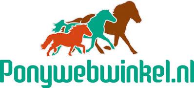 Ponywebwinkel